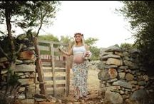 Bodrum Maternity Photography
