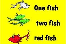Fish Books / Fish Books. Reference, Stories, Education & Children.