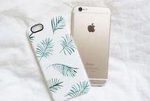 phone cases //