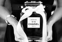 Perfumes - my addiction!!