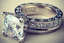 prettiness and sparkle <3