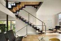 Architecture, Interior & Home Deco