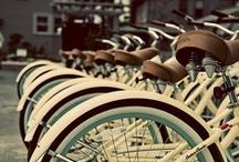 ♥ Bike