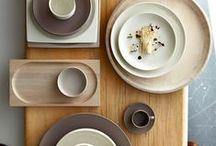 art de la table....