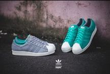 adidas Sneaker and Clothing / New sneaker and clothing from adidas.  #adidas #adidasoriginals