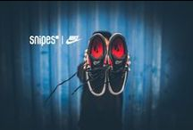 Nice Sneaker Pics / Welcome to the Sneaker-World of SNIPES.