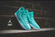 Jordan Releases / Air Jordan Releases 2014 - erhältlich bei SNIPES