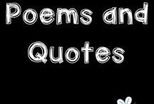 poems and quotes for TEACHERS / A collection of poems and quotations related to teaching. Visit this board when you need inspiration.