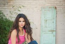 Dream Out Loud Kmart / Selena Gomez'in giyim markası oaln Dream Out Loud Kmart...