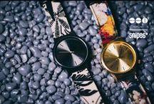 Accessoires / Uhren von CASIO und G-SHOCK und andere Accessoires