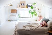 Home Decor / Interior Design Styles
