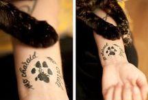 {Me} Tattoo