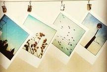 Art & Photo / Eventi, immagini, sensazioni....