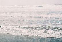 03 | sea