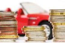 Informative Car Tips / Car maintenance tips, how-tos, and DIY.