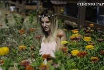 #photographer in Greece / www.christospap.com #photographer in Greece #фотограф в #Греции