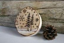 {Seasons} Christmas