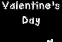 VALENTINE'S DAY activities / Ideas, crafts and activities for elementary students that celebrate Valentine's Day. Use these resources with Kindergarten to Grade 3 students.