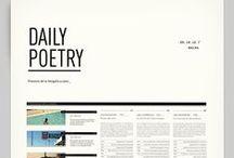design_editorial