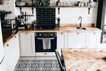 08 | cocina