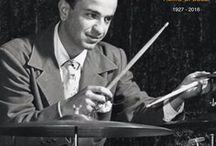 REMO percussion