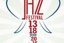"La Defense Jazz Festival 2016 / Huge!! Super funk on stage at ""La Defense Jazz Festival""! To discover the excellent group of talented #drummer Pete Ray Biggin: The PB Underground. DrummingLab Frederick Rimbert drumschool Paris"