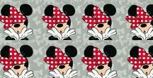 Minnie♥