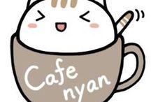 Cute Kawaii ♥