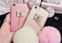 For phone :)