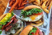 Foods ♥