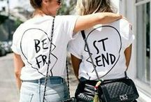 Genius shirts / The coolest shirt ideas out there