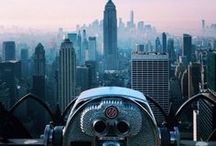 NEW YORK LOVING