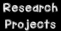 Dinosaur Research Projects / Hey there! Looking for dinosaur ideas for research projects? Check out these resources! This board has what you need for Grade 1, Grade 2, and Grade 3 students. dinosaur research project, dinosaur research for kids, dinosaur research activities, dinosaur activities, dinosaur activities for kids, informational writing activities, informative report, informative research, informational report writing