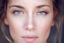 Makeup Makeup Makeup! / by Kassidy Ames