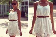 Dress Attitude