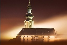 History of Nitra