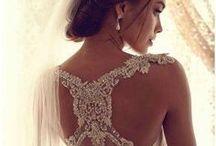 Wedding / by Kassidy Ames