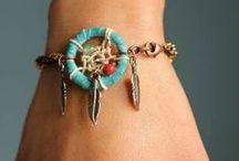 Jewelry  / by Kassidy Ames