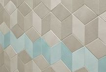 Ceramic & Porcelain Inspirations / Yep, their usually the cheapest and easiest tile out there but these days the ceramic & porcelain tiles on the market are giving fine art a run for its money!!  Wow from moroccan inspired, hexagon, chevron and even the good old Subway is making a huge impact - and we've got them all. Here is just a taste of what inspires us at Sareen Stone. Pin On www.sareenstone.com.au