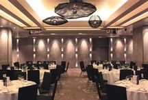 Commercial Projects / We've done it all and more!  No commercial space is unattainable at Sareen Stone. Here is just a taste of what inspires us at Sareen Stone. Pin On www.sareenstone.com.au