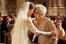 Heartwarming photos / These magical moments speak to the true reason why we have weddings.