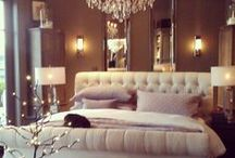 Bedroom Inspiration / Since we spent half our life asleep why not do it in style? Here is just a taste of what inspires us at Sareen Stone. Pin On www.sareenstone.com.au
