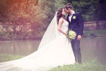 My wedding photographs / See my portfolio on www.joseffedak.cz