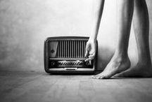 Musique musique / #photo #quotes #musique #music #danse