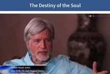 Videos Worth Watching / Inspirational videos for spiritual awakening and personal growth. Definitely worth watching.