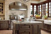 Ideas for home (idei pentru casa) / orice design de interior, gen mobilier, cromatica, organizare