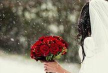 Bryllup / Diy , wedding ideas