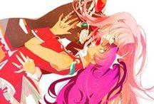 ♡Wonderful Illustration♡