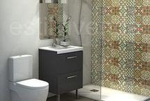 designs / Diseños propios para estancias del hogar y oficina. Reformas de viviendas, locales comerciales y oficinas en Valencia