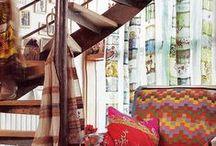 Decoration & Design